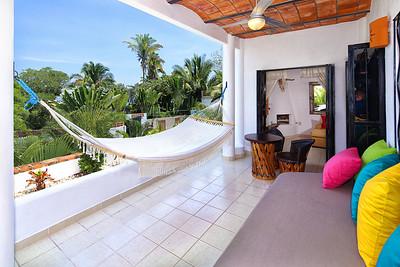 Villa_Isabella_Sayulita_Mexico_Dorsett_Photography_(5)