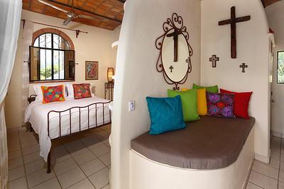 Villa_Isabella_Sayulita_Mexico_Dorsett_Photography_(20)