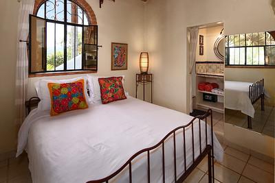 Villa_Isabella_Sayulita_Mexico_Dorsett_Photography_(21)