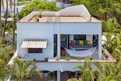 Villa_Isabella_Sayulita_Mexico_Dorsett_Photography_(4)-3