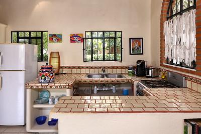 Villa_Isabella_Sayulita_Mexico_Dorsett_Photography_(18)