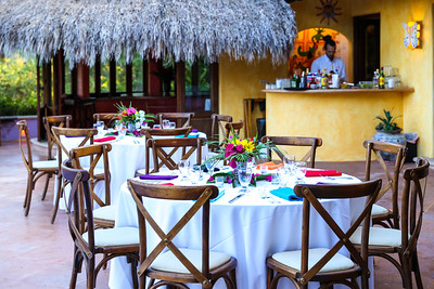 Villa_Mariposa_Sayulita_Mexico_Dorsett_Photography_(19)