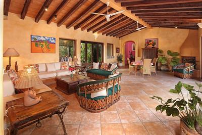 Villa_Mariposa_Sayulita_Mexico_Dorsett_Photography_(10)
