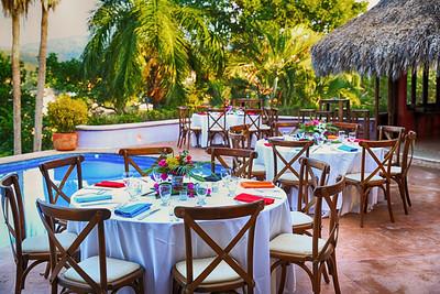 Villa_Mariposa_Sayulita_Mexico_Dorsett_Photography_(18)