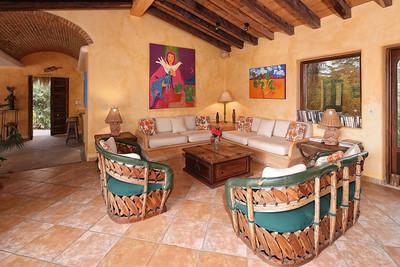 Villa_Mariposa_Sayulita_Mexico_Dorsett_Photography_(9)