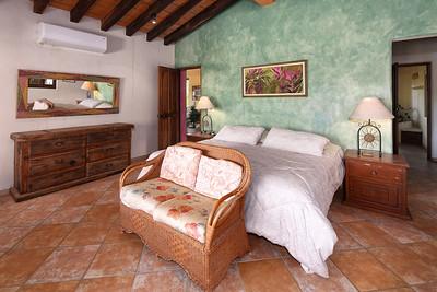 Villa_Mariposa_Sayulita_Mexico_Dorsett_Photography_(13)