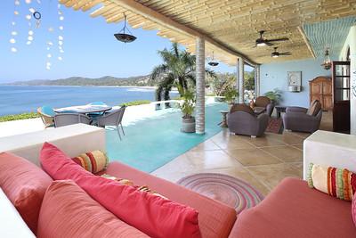Villa_Terraza_Villa_Amor_Sayulita_Mexico_Dorsett_Photography_(3)