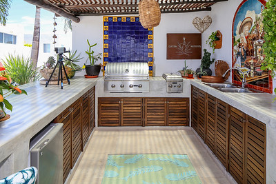 Casa_Ajusko_Sayulita_Mexico_Dorsett_Photography_(18)