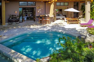 Casa_Buena_Vista_Sayulita_Mexico_Dorsett_Photography_(4)