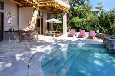 Casa_Buena_Vista_Sayulita_Mexico_Dorsett_Photography_(3)