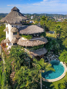 Casa_Cielo_Grande_Sayulita_Mexico_Dorsett_Photography_(19)