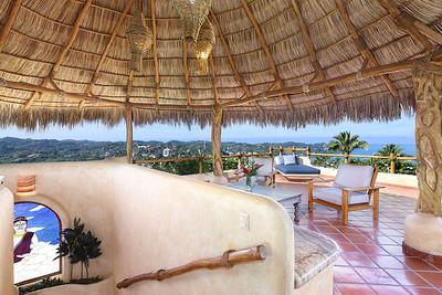 Casa_Cielo_Grande_Sayulita_Mexico_Dorsett_Photography_(6)