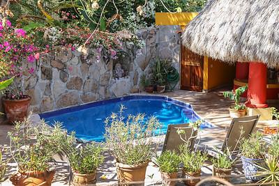 Casa_Colibri_Punta_El_Custodio_Platanitos_Mexico_Dorsett_Photography_(3)