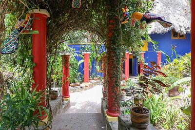 Casa_Colibri_Punta_El_Custodio_Platanitos_Mexico_Dorsett_Photography_(18)