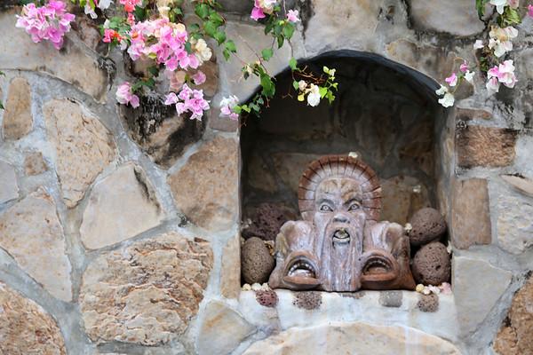 Casa_Colibri_Punta_El_Custodio_Platanitos_Mexico_Dorsett_Photography_(6)