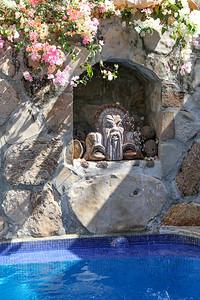 Casa_Colibri_Punta_El_Custodio_Platanitos_Mexico_Dorsett_Photography_(5)