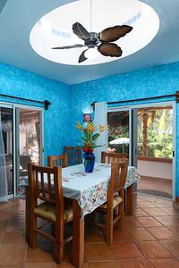 Casa_de_Colores_Playa_Las_Tortugas_Dorsett_Photography_(19)