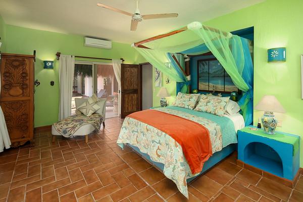 Casa_de_Colores_Playa_Las_Tortugas_Dorsett_Photography_(20)