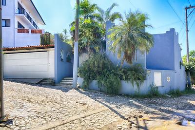 Casa_De_La_Brisas_San_Pancho_Mexico_Dorsett_Photography_(2)