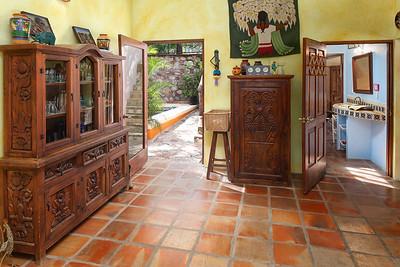 Casa_De_La_Colina_Sayulita_Mexico_Dorsett_Photography_(18)