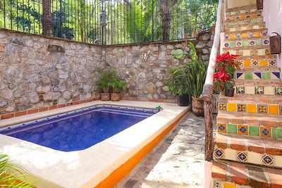 Casa_De_La_Colina_Sayulita_Mexico_Dorsett_Photography_(15)