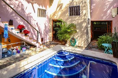 Casa_De_La_Colina_Sayulita_Mexico_Dorsett_Photography_(17)