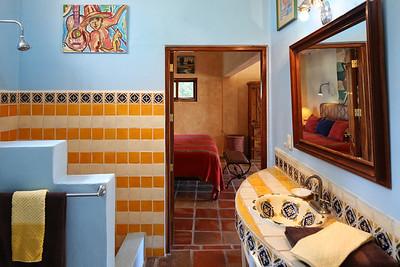Casa_De_La_Colina_Sayulita_Mexico_Dorsett_Photography_(19)