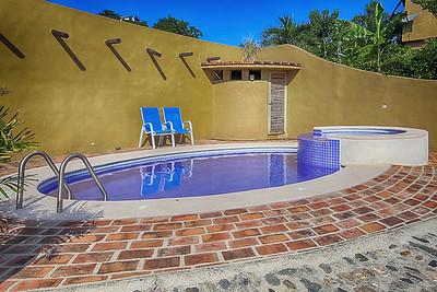 Casa_Dulce_Sayulita_Mexico_Dorsett_Photography_(20)