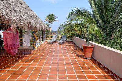 Casa_Dulce_Sueno_Sayulita_Mexico_Dorsett_Photography_(24)