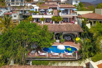 Casa_Guacamole_Puerto_Vallarta_Dorsett_Photography_(4)
