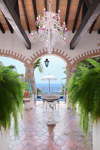Casa_Guacamole_Puerto_Vallarta_Dorsett_Photography_(19)