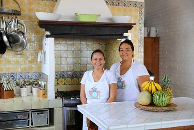 Casa_Guacamole_Puerto_Vallarta_Dorsett_Photography_(12)