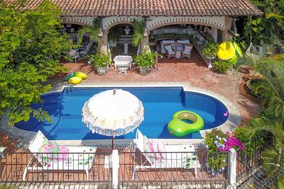 Casa_Guacamole_Puerto_Vallarta_Dorsett_Photography_(3)