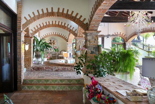 Casa_Guacamole_Puerto_Vallarta_Dorsett_Photography_(20)