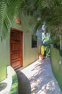 Casa_Iguana_Sayulita_Mexico_Dorsett_Photography_(24)