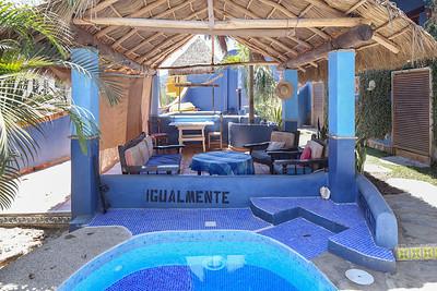 Casa_Libertad_Sayulita_Mexico_Dorsett_Photography_(4)