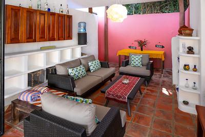 Casa_LuckyFam_Sayulita_Mexico_Dorsett_Photography_(12)