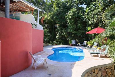 Casa_LuckyFam_Sayulita_Mexico_Dorsett_Photography_(5)