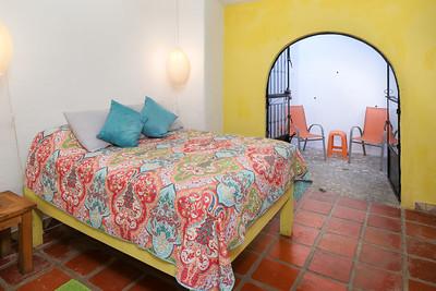 Casa_LuckyFam_Sayulita_Mexico_Dorsett_Photography_(17)