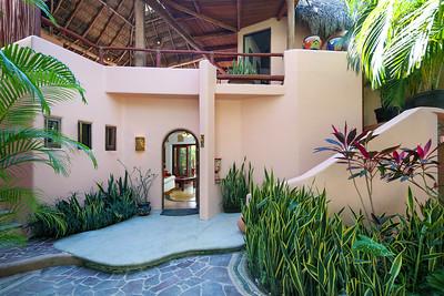 Casa_Mango_Sayulita_Mexico_Dorsett_Photography_(14)