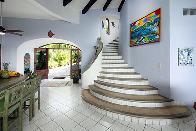 Casa_Orion_Sayulita_Mexico_Dorsett_Photography_(9)