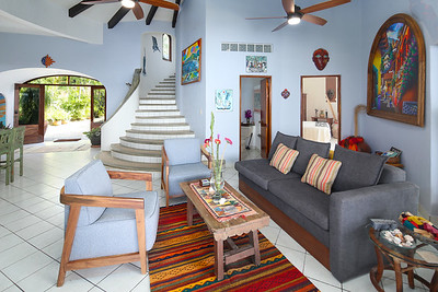Casa_Orion_Sayulita_Mexico_Dorsett_Photography_(8)