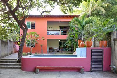 Casa_Pelicanos_21_Sayulita_Mexico_Dorsett_Photography_(3)
