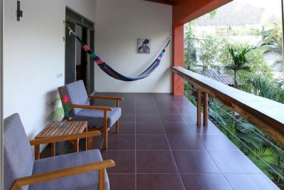 Casa_Pelicanos_21_Sayulita_Mexico_Dorsett_Photography_(17)