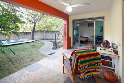 Casa_Pelicanos_21_Sayulita_Mexico_Dorsett_Photography_(6)