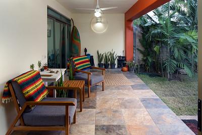 Casa_Pelicanos_21_Sayulita_Mexico_Dorsett_Photography_(8)