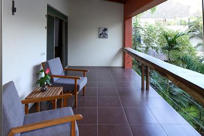Casa_Pelicanos_21_Sayulita_Mexico_Dorsett_Photography_(16)