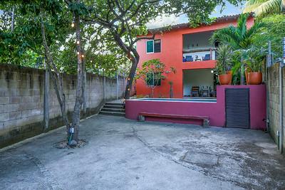 Casa_Pelicanos_21_Sayulita_Mexico_Dorsett_Photography_(1)