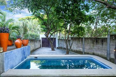 Casa_Pelicanos_21_Sayulita_Mexico_Dorsett_Photography_(2)