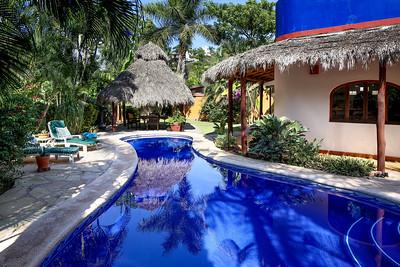 Casa_Rio_Sayulita_Mexico_Dorsett_Photography_(4)